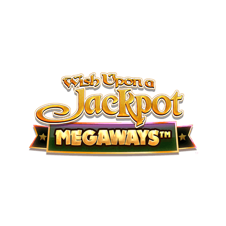 Wish Upon a Jackpot Megaways