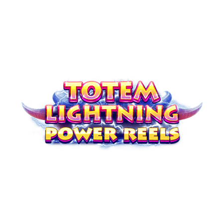 Totem Lightning Power Reels - Betfair Arcade