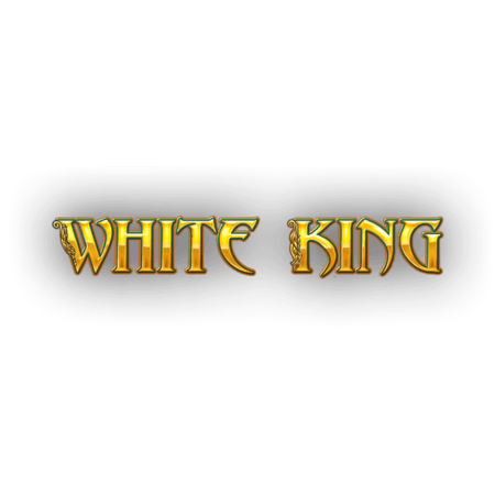 White King on Betfair Casino