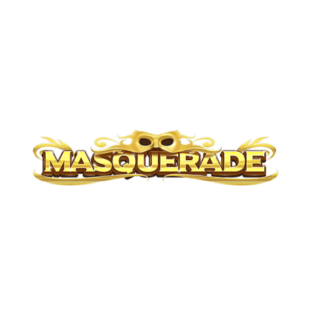 Masquerade on Betfair Arcade