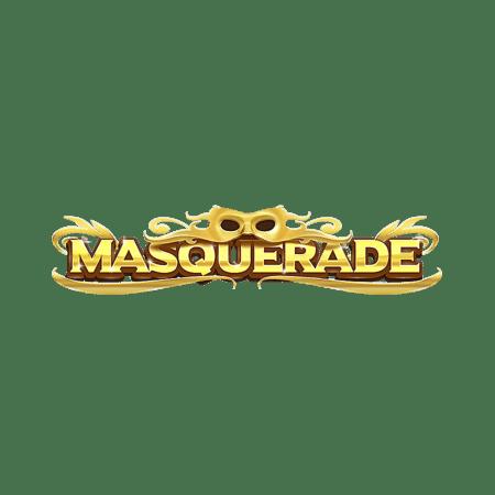 Masquerade - Betfair Arcade