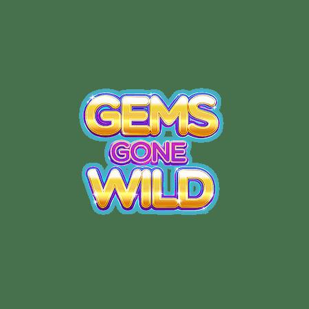 Gems Gone Wild - Betfair Arcade