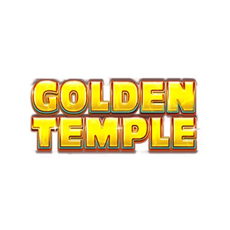 Golden Temple - Betfair Arcade