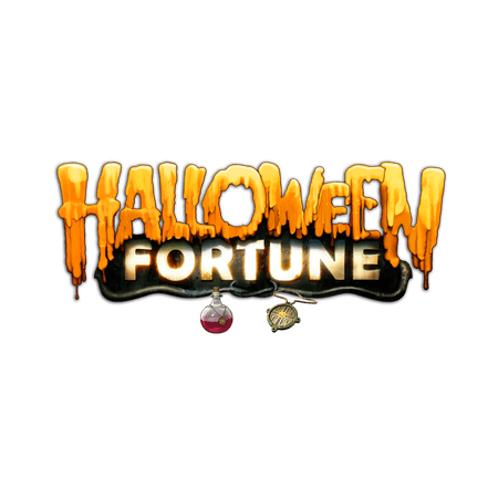 Halloween Fortune  - Betfair Casino