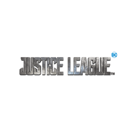 Justice League™ - Betfair Casino