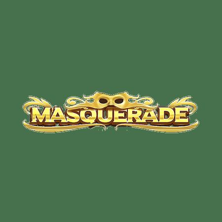 Masquerade on Betfair Arcade