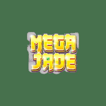 Mega Jade - Betfair Arcade