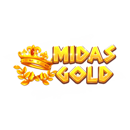 Midas Gold - Betfair Arcade