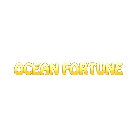 Ocean Fortune - Betfair Arcade