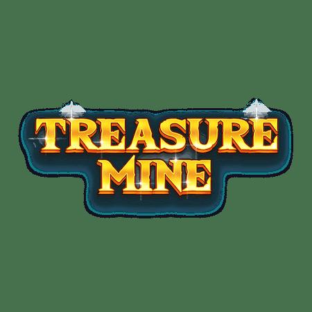 Treasure Mine - Betfair Arcade