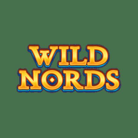 Wild Nords - Betfair Arcade