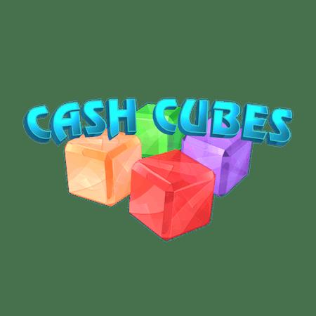 Cash Cubes on Paddy Power Bingo