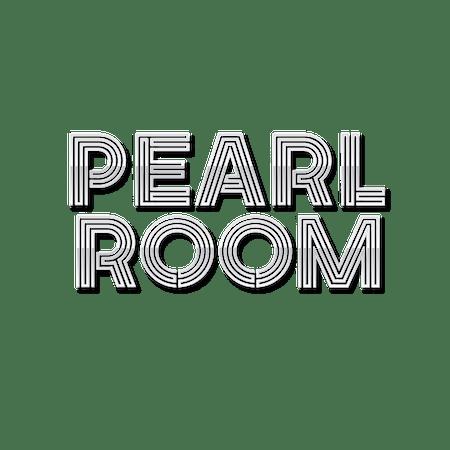 Pearl Room on Paddy Power Bingo