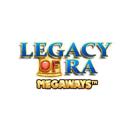 Legacy of Ra Megaways on Paddy Power Games