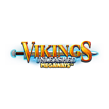 Vikings Unleashed Megaways™ on Paddy Power Games