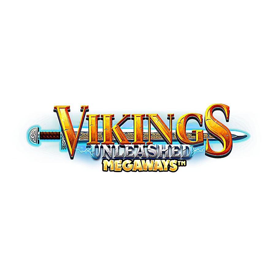 Vikings Unleashed Megaways™