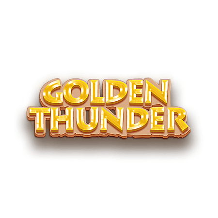 Golden Thunder on Paddy Power Games