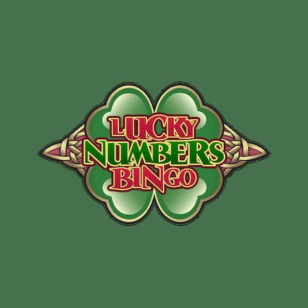 Lucky Numbers Bingo on Paddy Power Bingo