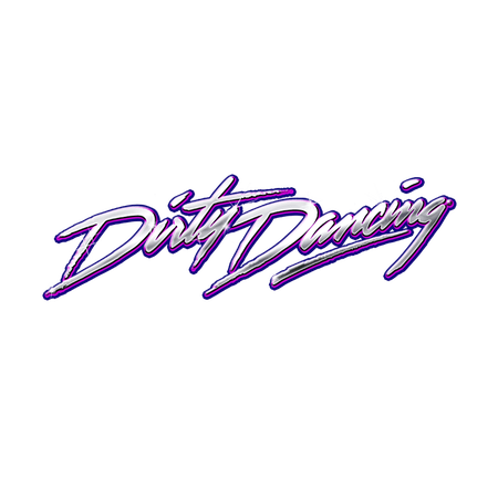 Dirty Dancing™ on Paddy Power Games