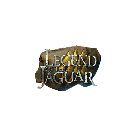 Legend of the Jaguar on Paddy Power Games