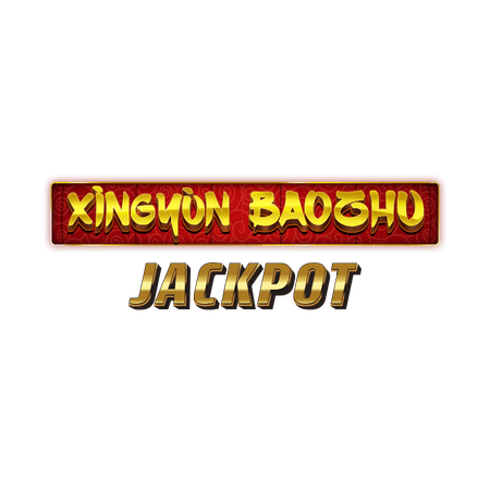 Xingyun BaoZhu Jackpot on Paddy Power Bingo