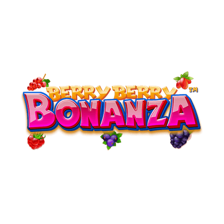 Berry Berry Bonanza™ on Paddy Power Casino
