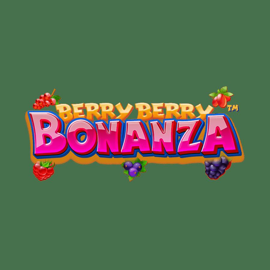 Berry Berry Bonanza™