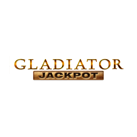 Gladiator Jackpot on Paddy Power Games