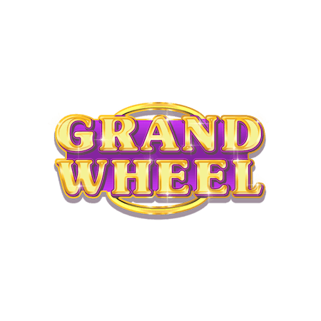 Grand Wheel on Paddy Power Vegas