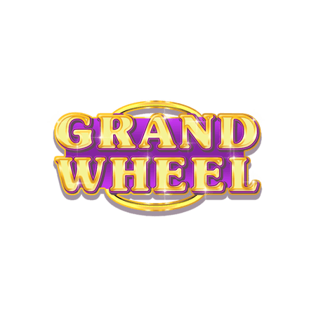 Grand Wheel on Paddy Power Games