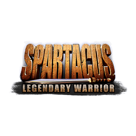 Spartacus Legendary Warrior on Paddy Power Games
