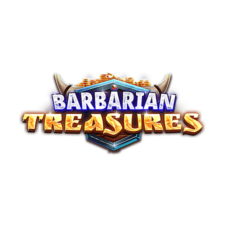 Barbarian Treasures on Paddy Power Vegas