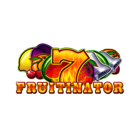 Fruitinator on Paddy Power Bingo
