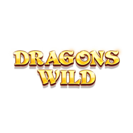 Dragons Wild on Paddy Power Bingo