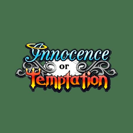 Innocence Or Temptation Jackpot on Paddy Power Bingo