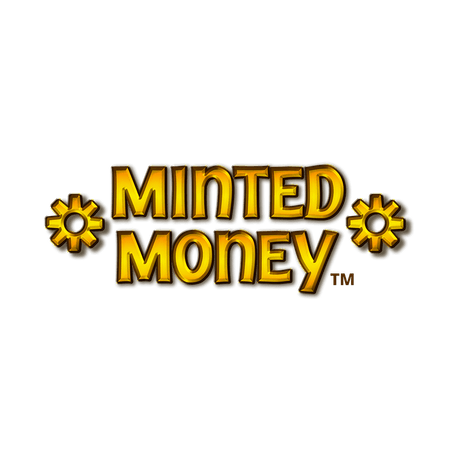 Minted Money™ on Paddy Power Games