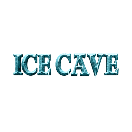 Ice Cave on Paddy Power Games