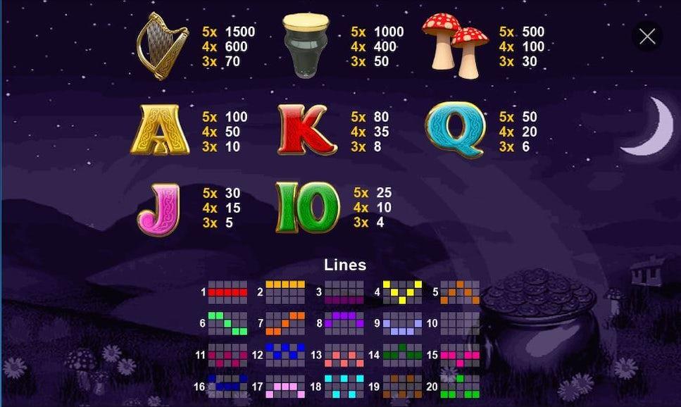 alkemors tower Casino