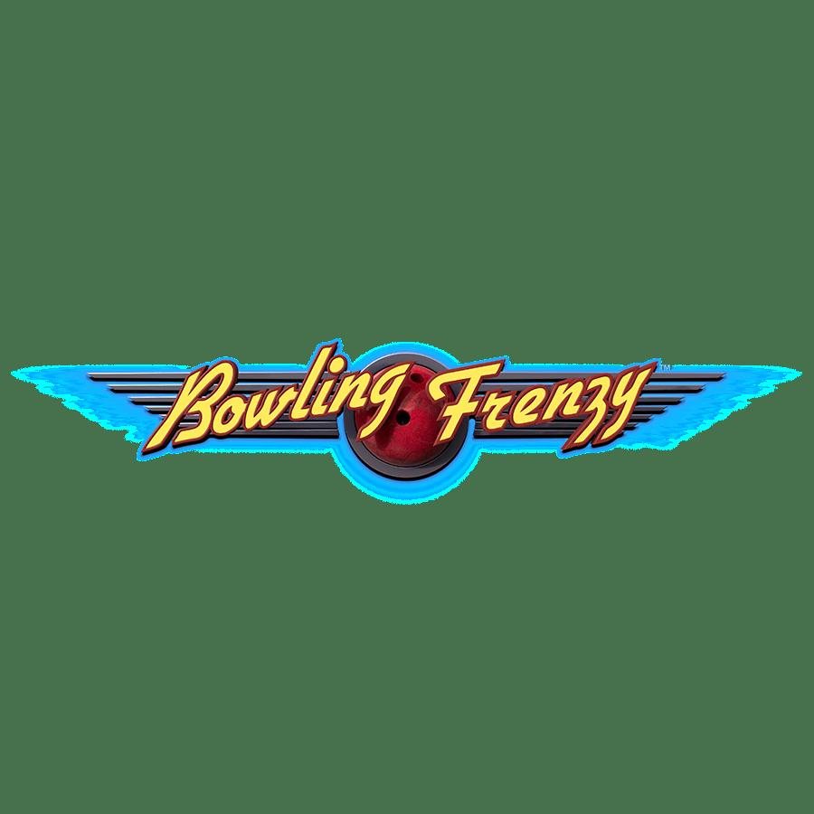 Bowling Frenzy™