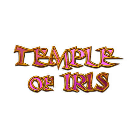 Temple of Iris    on Paddy Power Bingo