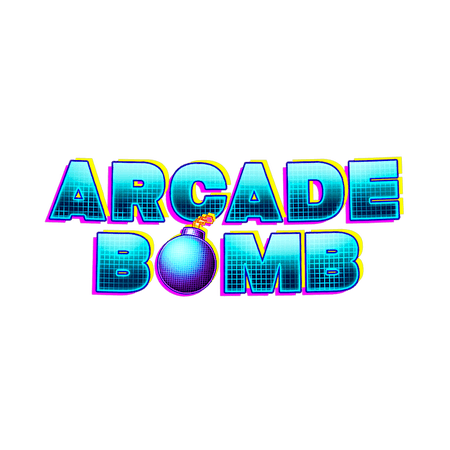 Arcade Bomb on Paddy Power Vegas