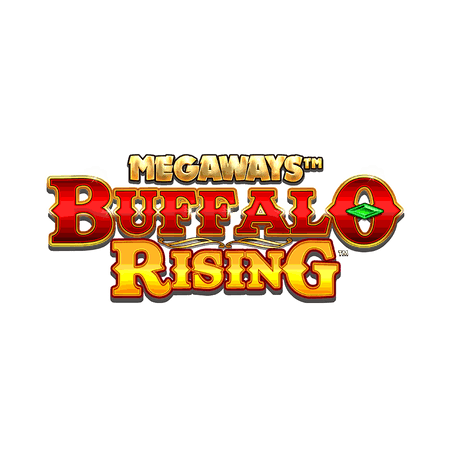 Buffalo Rising Megaways™ on Paddy Power Games