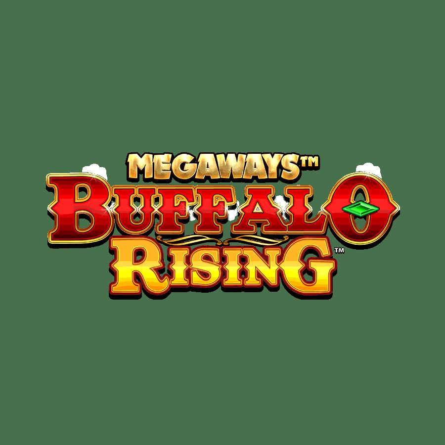 Buffalo Rising Megaways™