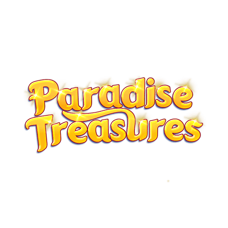 Paradise Treasures on Paddy Power Games