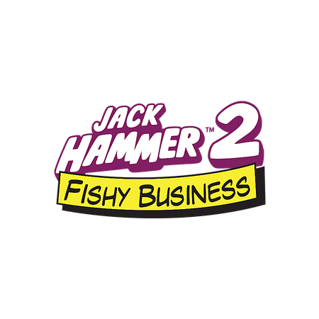 Jack Hammer 2 on Paddy Power Games