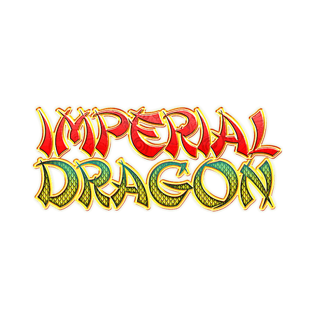 Imperial Dragon on Paddy Power Sportsbook