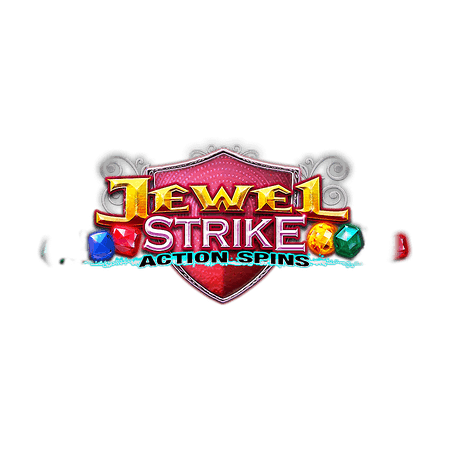 Jewel Strike on Paddy Power Games