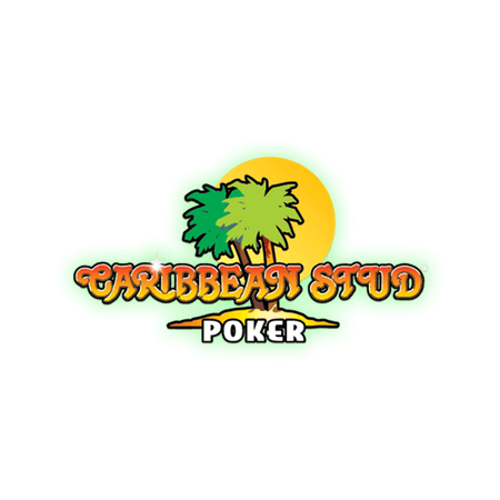 Caribbean Stud Poker on Paddy Power Games