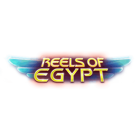 Reels of Egypt on Paddy Power Games