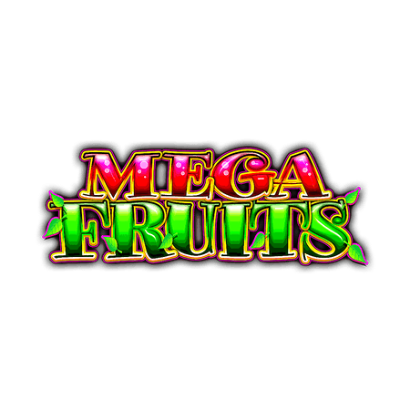 Mega Fruits on Paddy Power Games
